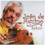 João de Aquino - Sabor