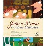 Joao e Maria e Outras Historias