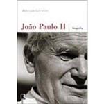 Joao Paulo Ii - Biografia