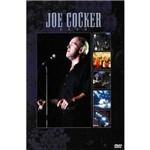 Joe Cocker - Across From Midnig To(d