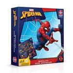 Jogo Batalha das Aranhas - Homem Aranha - Estrela