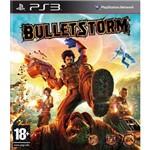 Jogo Bulletstorm - Ps3