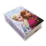 Jogo de Beleza Diário Frozen - Toyng