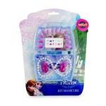 Jogo de Beleza Manicure Frozen - Toyng