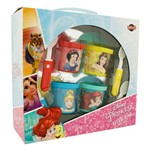 Jogo de Chá Picnic Princesas Disney Toyng