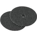 Jogo de Disco de Corte para Microrretífica com 10 Peças - Vonder