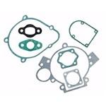 Jogo de Juntas para Kit Motor 80cc - DSR