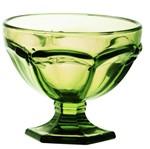 Jogo de Sobremesa Libelula 260ml com 6 Pecas Verde