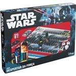 Jogo Despertar da Força - Star Wars