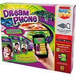 Jogo Dream Phone Grow