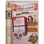 Jogo Ever After High Royal e Rebel - Mattel