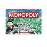 Jogo Monopoly - Speed Die - Hasbro