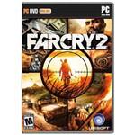 Jogo Novo Lacrado da Ubisoft Far Cry 2 para Pc Computador