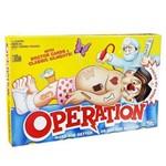 Jogo Operando Hasbro
