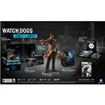 Jogo para Xbox 360 Watch Dogs Vigilante Edition, Ubisoft