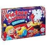 Jogo Pie Face Cannon - Hasbro
