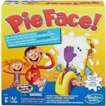 Jogo Pie Face HASBRO