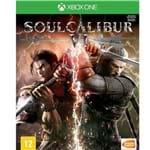 Jogo Soul Calibur VI - Xbox One