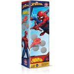 Jogo Spider-man Tapa Certo Estrela