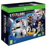 Jogo Starlink Battle For Atlas Starter Pack Xbox One