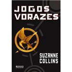 Jogos Vorazes - Rocco