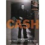 Johnny Cash - In Ireland (dvd)