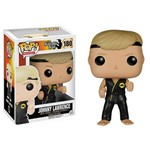 Johnny Lawrence - The Karate Kid Funko Pop Movies