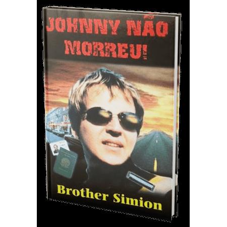 Johnny não Morreu