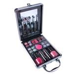 Joli Joli Small Make Up Case - Maleta de Maquiagem