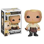 Jorah Mormont Game Of Thrones Funko Pop