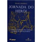 Jornada do Heroi - Annablume