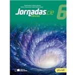 Jornadas Ciências - 6 Ano