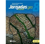 Jornadas Geografia - 8 Ano