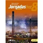 Jornadas História - 8 Ano