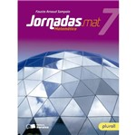 Jornadas Matemática - 7 Ano