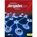 Jornadas Português - 7 Ano