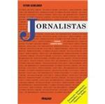 Jornalistas - Mauad