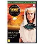 Jose do Egito - 1ª Temporada, V.4