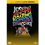 Joseph And The Amazing Technicolor Dremcoat