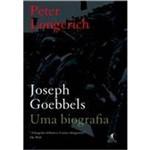 Joseph Goebbels - uma Biografia