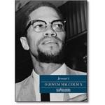 Jovem Malcolm X, o