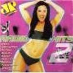 Jovem Pan Radio Hits - Vol. 2
