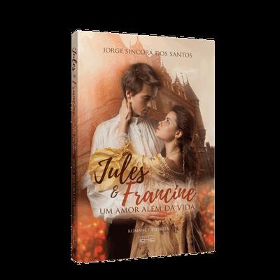 Jules e Francine – um Amor Além da Vida
