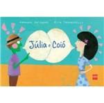 Julia e Coio - Sm