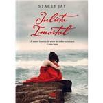 Julieta Imortal