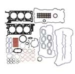 Junta do Motor - Ford Fusion 3.0l V6 24v 2009 a 20 - Apex