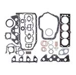Junta do Motor - Gm Blazer/ S10/ Vectra 2.0l/2.2l - Apex