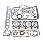 Junta do Motor - Jeep Cherokee 2.5l 1994 a 1996 - - Apex Junta do Motor - Jeep Cherokee 2.5l 1994 a 1996 - Apex