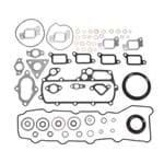 Junta do Motor - Mitsubishi Pajero 2.8l Turbo Dies - Apex