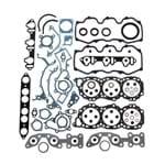 Junta do Motor - Nissan Pathfinder 3.3l V6 12v Apo - Apex